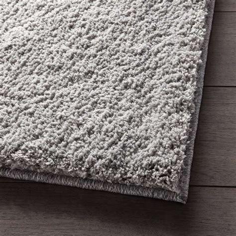 12x9 area rug 12x9 area rug goenoeng