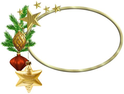 oval christmas frames oval png photo frame with frames