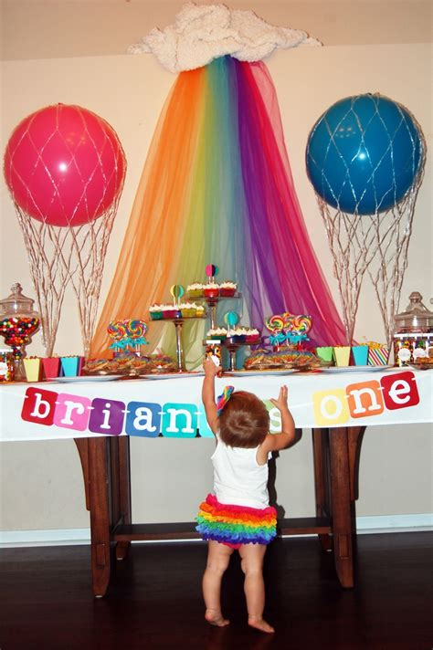 balloon themed birthday party 14 best birthday party ideas images on pinterest