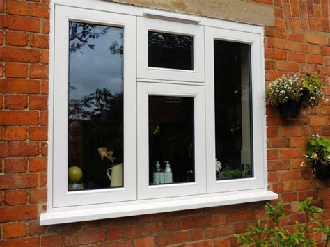 Patio Doors Made To Measure White Patio Doors 2 Pane Upvc Sliding Upvc Doors Made To Measure Ebay Flagstones Approved
