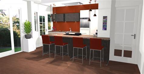 tieleman keukens lunchroom ontwerp zelf uw tieleman keuken keuken keukens