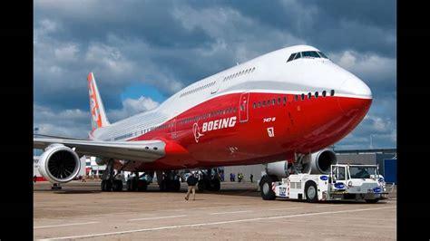 boeing 747 interno boeing 747 interior cockpit landing and takeoff