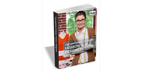 fashion design outlook fashion designers occupational outlook free ebook
