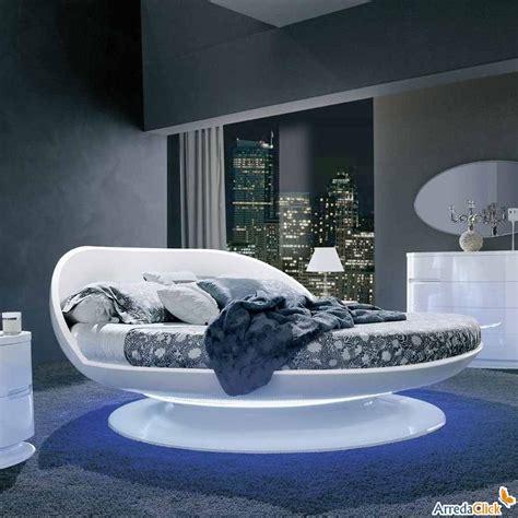 Lits Ronds Ikea by Letto Rotondo Ikea Prezzo Home Design Ideas Home
