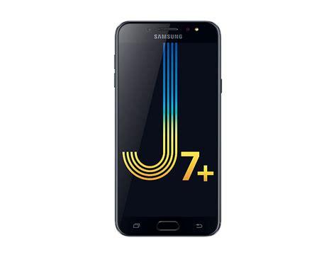 Samsung C710f 32gb J7 Plus 2017 samsung galaxy j7 2017 price in malaysia specs review