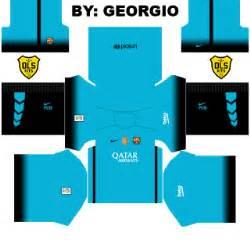 Jogando dream league soccer online com o kit do barcelona youtube