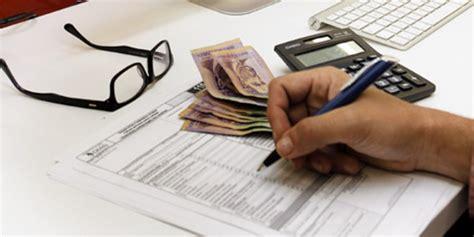 nueva reforma tributaria ley 1739 de 2014 191 qu 233 novedades y cambios trae esta reforma