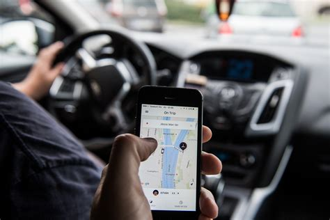 Uber Gift Card Number - uber rides reach milestone money