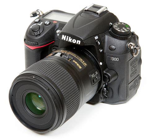 Nikon Af S 60mm F28g Ed Micro micro nikkor af s 60mm f 2 8 g ed dx review lab test report