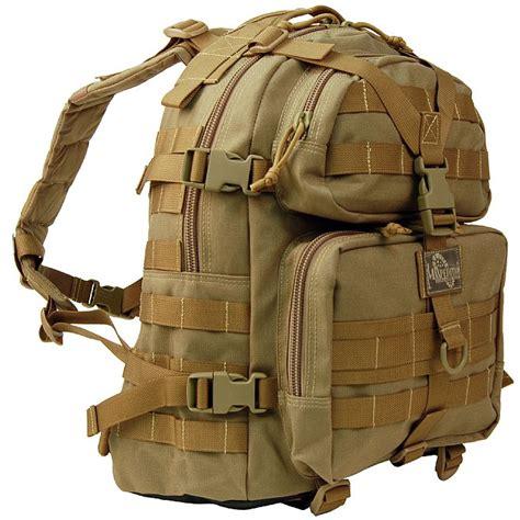maxpedition backpack maxpedition condor ii backpack max 512 b tactical kit