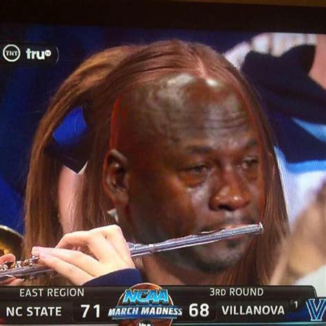 Jordan Crying Meme - michael jordan list of best crying jordan memes si com