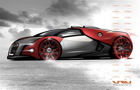 bugatti veyron motorcycle bugatti motorcycle related images start 300 weili