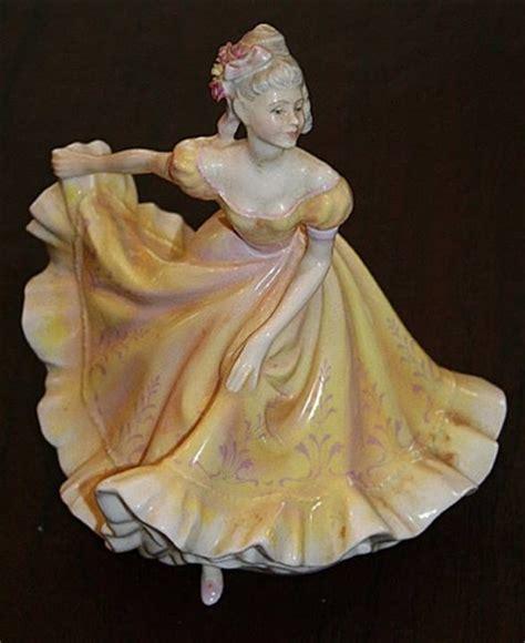 porcelain doll appraiser royal doulton figurines values ph d antiques appraiser