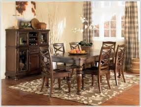 dining room area rugs ideas interior design ideas