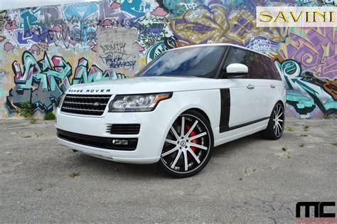 white range rover rims range rover 2014 white black rims pixshark com