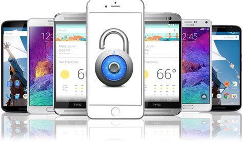 mobile phone unlocking how to do for best cell phone unlocking expressess