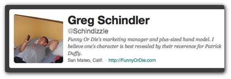 cool biography ideas for twitter 7 key ingredients of a great twitter bio easy to do tips