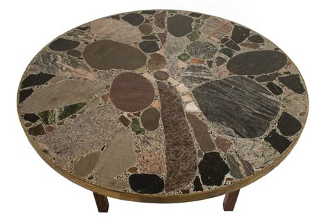 Nisei Rug Cleaners by Cherrywood Coffee Table Images Decorating Ideas