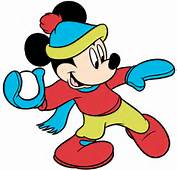 Mickey Mouse Clubhouse Clipart  Free Download Clip Art