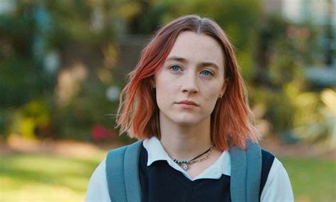 new movies releases lady bird by saoirse ronan and odeya rush lady bird greta gerwig s highly acclaimed 2017 film starring saoirse ronan to release in