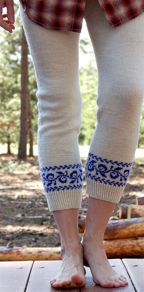 pinterest pattern leggings diy willow china pattern knit leggings pattern