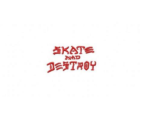 skate and destroy logo www pixshark com images
