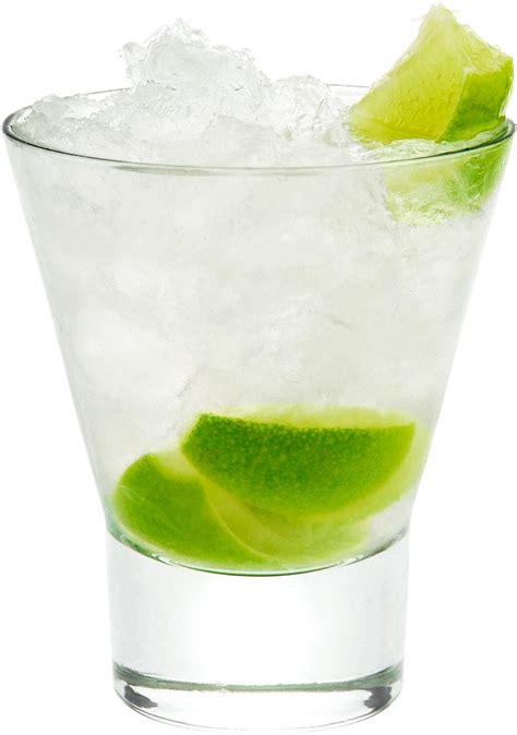 southern comfort chaser caipiroska ricette e foto di cocktail provati da noi