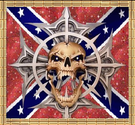 rebel flag pics graphics and comments