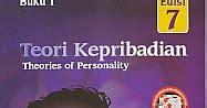 Teori Kepribadian By Tb Moralin toko buku rahma teori kepribadian buku 1