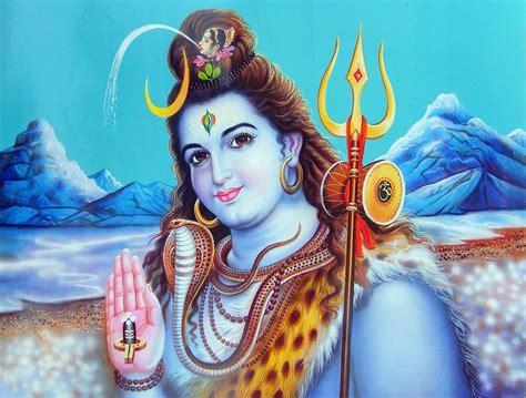 hindu god om photo gallery om namah shivaya
