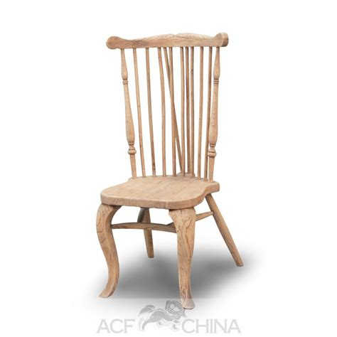 Provincial Dining Chairs Provincial Elm Dining Chair Acf China