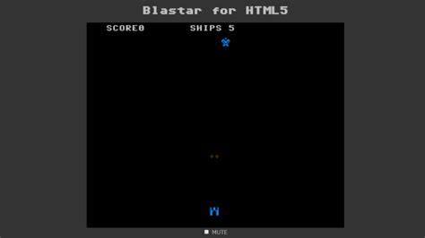 elon musk game play elon musk s video game that he coded when he was 12