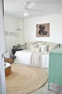 Small Guest Bedroom Ideas Uk Stanze Inutilizzate Come Sfruttare Lo Spazio In Casa