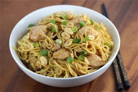 All You Can Eat Pasta Olive Garden by 18 Copycat Cheap Meal Ideas Allfreecopycatrecipes Com
