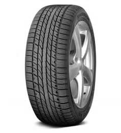 Hankook Truck Tires Reviews Hankook Suv Truck Tire Reviews Minimumtread
