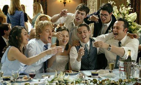 Wedding Crashers Director by The Wedding Crashers Cast Director Interviews