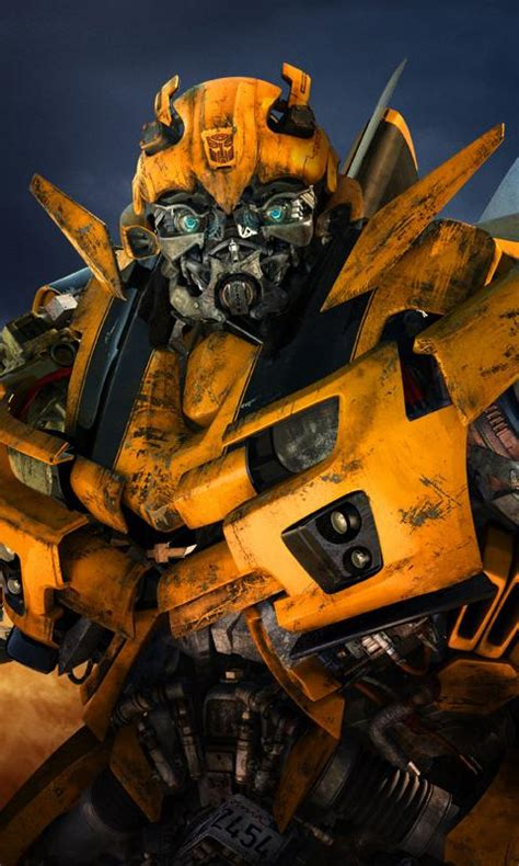 download theme android transformers free transformers 4 android wallpapers apk download for
