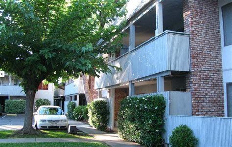 chestnut arms apartments chico ca apartments for rent
