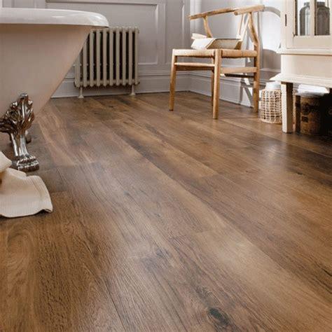 bathroom oak flooring karndean classic oak flooring flooring pinterest