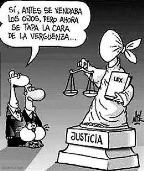 imagenes de justicia para todos las 25 mejores ideas sobre humor de abogados en pinterest