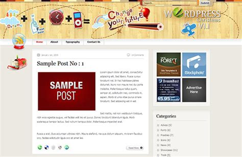 wordpress layout files psd files for wordpress themes all wordpress themes