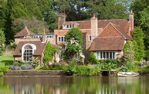 east sussex mill house for sale country life