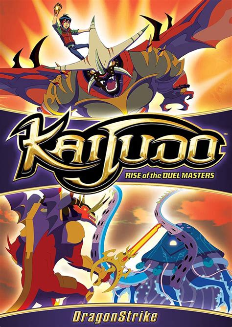 what about s duel of comedy tragedy volume 1 books kaijudo rise of the duel masters dragonstrike dvd