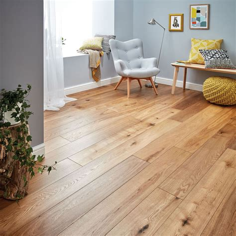 engineered wood flooring cleaning review