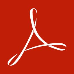 adobe acrobat pro dc free download and software reviews
