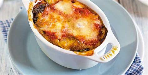 cucina parmigiana parmigiana di zucchine cucina