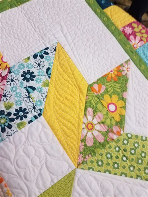 New Quilt Shows by Quilting Is Therapy New Midnight Quilt Show Episodes Plus A Giveaway Quilting Is Therapy
