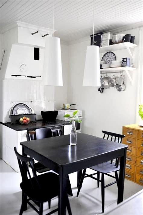 idee arredo cucina piccola idee per arredare una cucina piccola designbuzz it