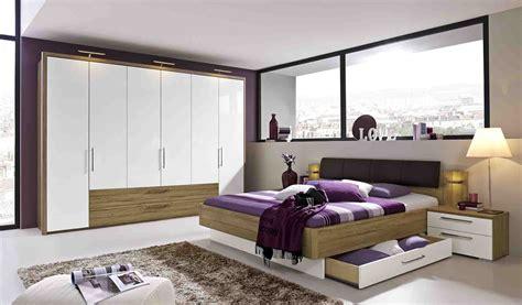 schlafzimmer eiche best schlafzimmer weiss hochglanz gallery house design