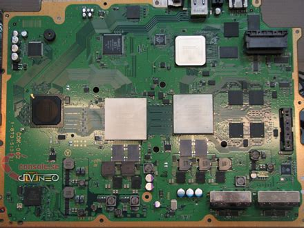 Ps2 Matrix Harddisk 80gb ps3 price production cost analysis